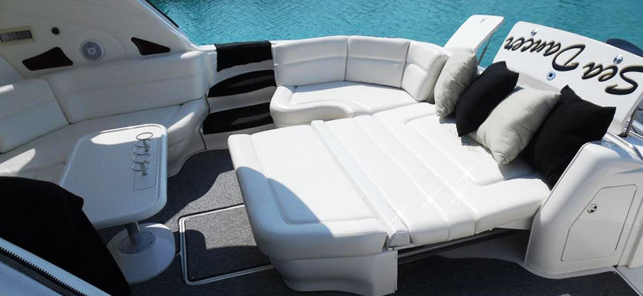 seadancerseating
